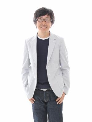 須崎 浩二