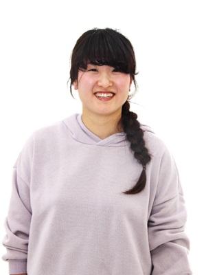 菊池 幸子