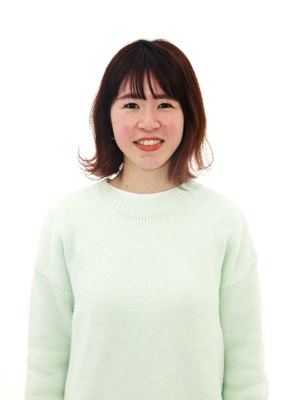 中井川 綾子